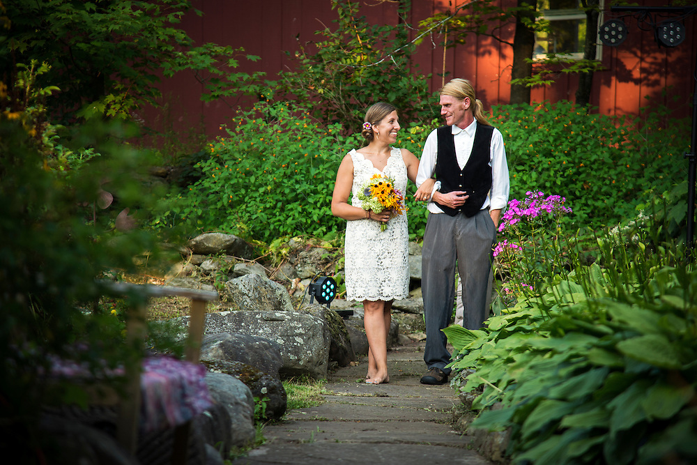 Jericho, Vermont. Vermont Wedding Photographer Brian Jenkins Photography portfolio