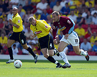 Photo. Chris Ratcliffe. Digitalsport<br />