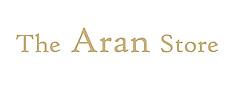 The Aran Store