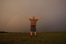 20100815_rainbow