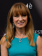 Jane Seymour attends photocall at the Grimaldi Forum on June 10, 2014 in Monte-Carlo, Monaco.