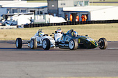 Formula Ford Series