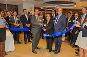 BlackRock - Washington DC Office Opening Event