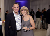 15-40 Connection 2018 Gala June 9, 2018