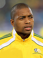 Fifa Men´s Tournament - Olympic Games Rio 2016 - <br /> South Africa National Team - <br /> Itumeleng Khune