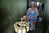 breadseller in lagos as micro business