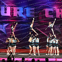 4139_SA Academy of Cheer and Dance Extreme