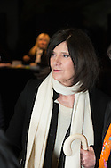 ©www.agencepeps.be - 140219 - F.Andrieu - A.Rolland - Festival du Film d'Amour de Mons. Pics: Catherine Breillat