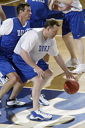 Coach K Academy Day 1  2004<br /> Digital Images<br /> File 0658/04<br /> &copy; Duke University Photography /Chris Hildreth