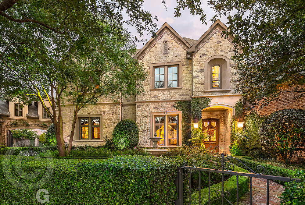 3112 Kennison Court, Plano, Texas