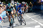 CYCLING - TOUR DE FRANCE 2018 - STAGE 6 120718