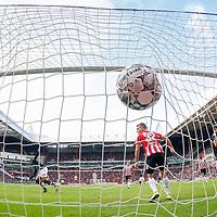 20191027 PSV - AZ 0-4