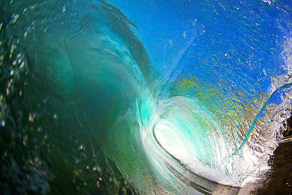 photography,waves,surf,ocean,photo,Hawaii.