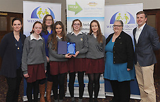 Schools Event WRDATF Claremorris
