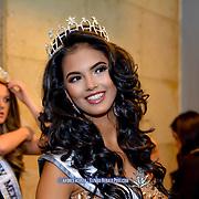 Miss El Paso / Miss El Paso Teen USA