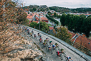 Ladies Tour of Norway 2018