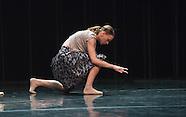 Nederlands Dans Theatre - Wokingin, UK.