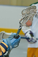 Lacrosse 2011 ACC Turkey Shoot Misc pics