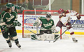 020114_ wice v Plymouth State