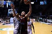 Peric Hrvoje<br /> Pasta Reggia Caserta - Umana Reyer Venezia<br /> Lega Basket Serie A 2016/2017<br /> Caserta 26/03/2017<br /> Foto Ciamillo-Castoria