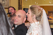 The evening reception of Clara and John at Languard Manor, Shanklin, Isle of WIght. http://Johnworacker.com