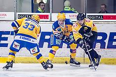 23.11.2003 Esbjerg Oilers - Herlev 6:3