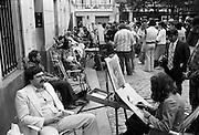 1979 | Montmartre