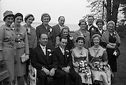 08/10/1959<br />