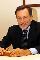 20131114 ALBERTO BALBONI