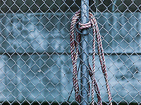 http://Duncan.co/fence-and-rope