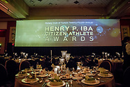 6/26/17 4:06:05 PM -- Coverage of the Iba Awards at Hard Rock Casino and Resort in Tulsa, Oklahoma<br /> <br /> Photo by Shane Bevel