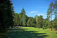 West Seattle Golf Course  West Seattle Golf Course