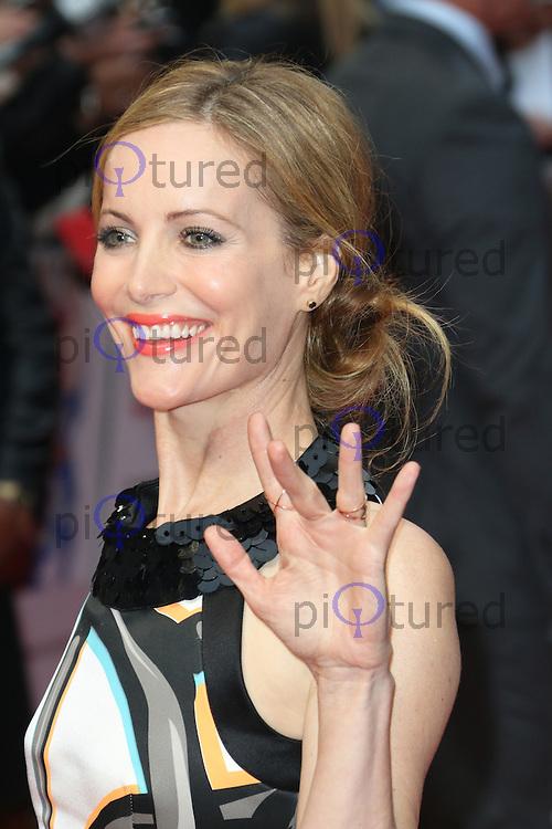 Leslie Mann, The Other Woman - UK Gala Screening, Curzon Mayfair, London UK, 02 April 2014, Photo by Richard Goldschmidt