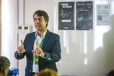 Filipe Cabral