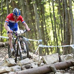 UCI MTB World Cup 2013