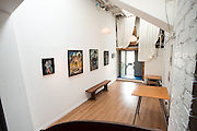 Venice, Los Angeles Photo Studio and Gallery