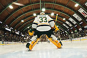 Colgate vs. Vermont Men's Hockey 12/30/15