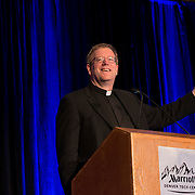Images from the 2013 Catholic Media Conference in Denver, Colorado.