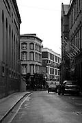 Art Prop - Travel Series <br /> <br /> United Kingdom