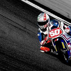 Copa de España 2013,circuito de Navarra, pre125,moto4,challenger