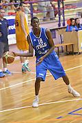 DESCRIZIONE : 6 Luglio 2013 Under 18 maschile<br /> Torneo di Cisternino Italia Ucraina<br /> GIOCATORE : Akele Nicola<br /> CATEGORIA : <br /> SQUADRA : Italia Under 18<br /> EVENTO : 6 Luglio 2013 Under 18 maschile<br /> Torneo di Cisternino Italia Ucraina<br /> GARA : Italia Under 18 Ucraina <br /> DATA : 6/07/2013<br /> SPORT : Pallacanestro <br /> AUTORE : Agenzia Ciamillo-Castoria/GiulioCiamillo<br /> Galleria : <br /> Fotonotizia : 6 Luglio 2013 Under 18 maschile<br /> Torneo di Cisternino Italia Ucraina<br /> Predefinita :