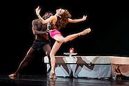 Washington Ballet | L'Amour