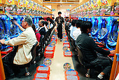 PACHINKO GAME