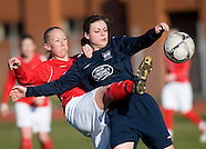 040310 Army v Navy Women (2010)