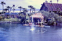 1972 San Diego California<br />  Photos taken by George Look.  Image started as a color slide.