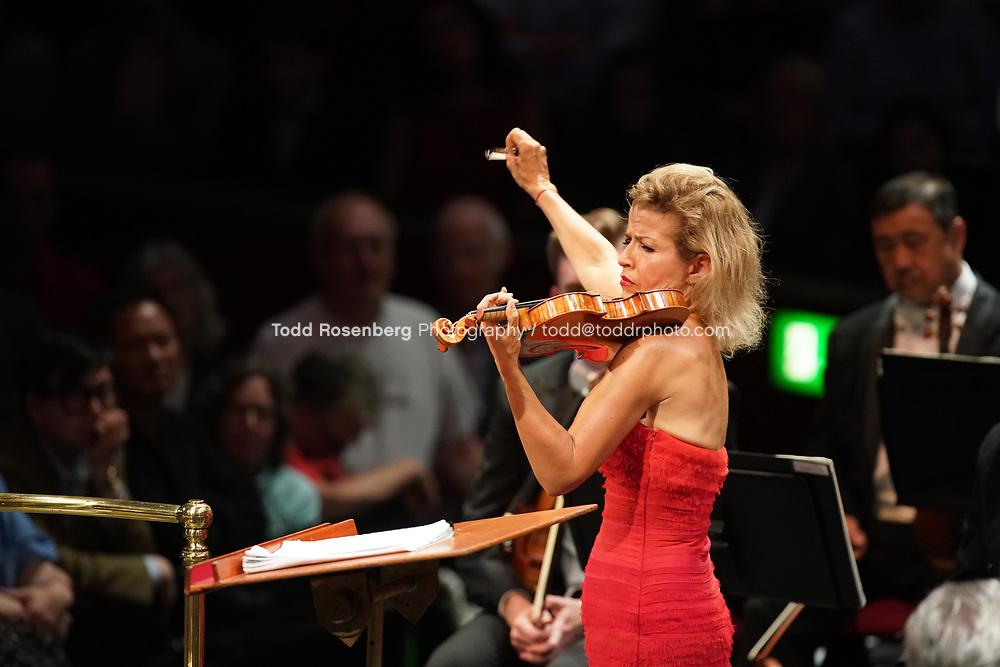 9/4/17 9:20:15 PM  Pittsburgh Symphony Orchestra 2017 European Tour.<br /> <br /> Concert<br /> <br /> <br /> &copy;&nbsp;Todd Rosenberg 2017