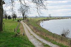 Maasband, Stein, Limburg, Netherlands