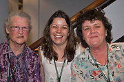 Dilemmas and Ethical Issues in Palliative Care: The Good, The Bad & The Ugly<br /> <br /> Palliative Care Nurses New Zealand 5th Biennial Conference 2015 Wellington<br /> <br /> 9th & 10th November 2015