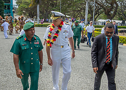 180822-N-WY954-070 <br />