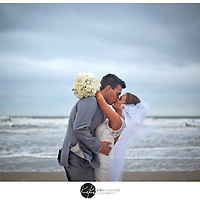Casa Marina Wedding Images
